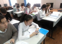 Alina. Thanks to the courses, due to them i did testing successfully.