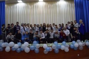 Астана қаласында театры