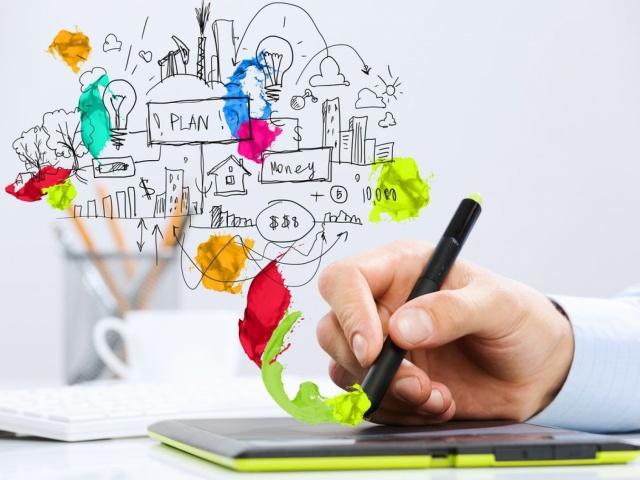 2020 жылдың 1 желтоқсанына тіркелген бизнес жобалардың тізімі
