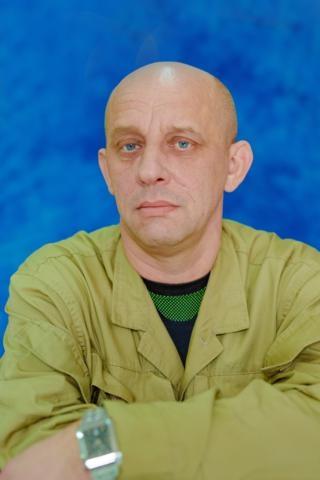 Коринчук Олег Николаевич