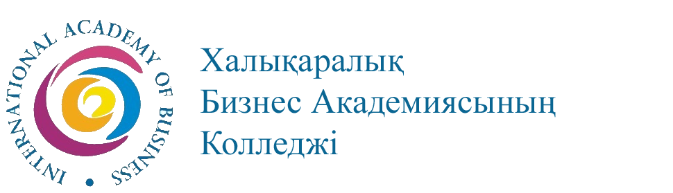 Акредиттеу жане рейтингтің тәуелсіз агенттігі